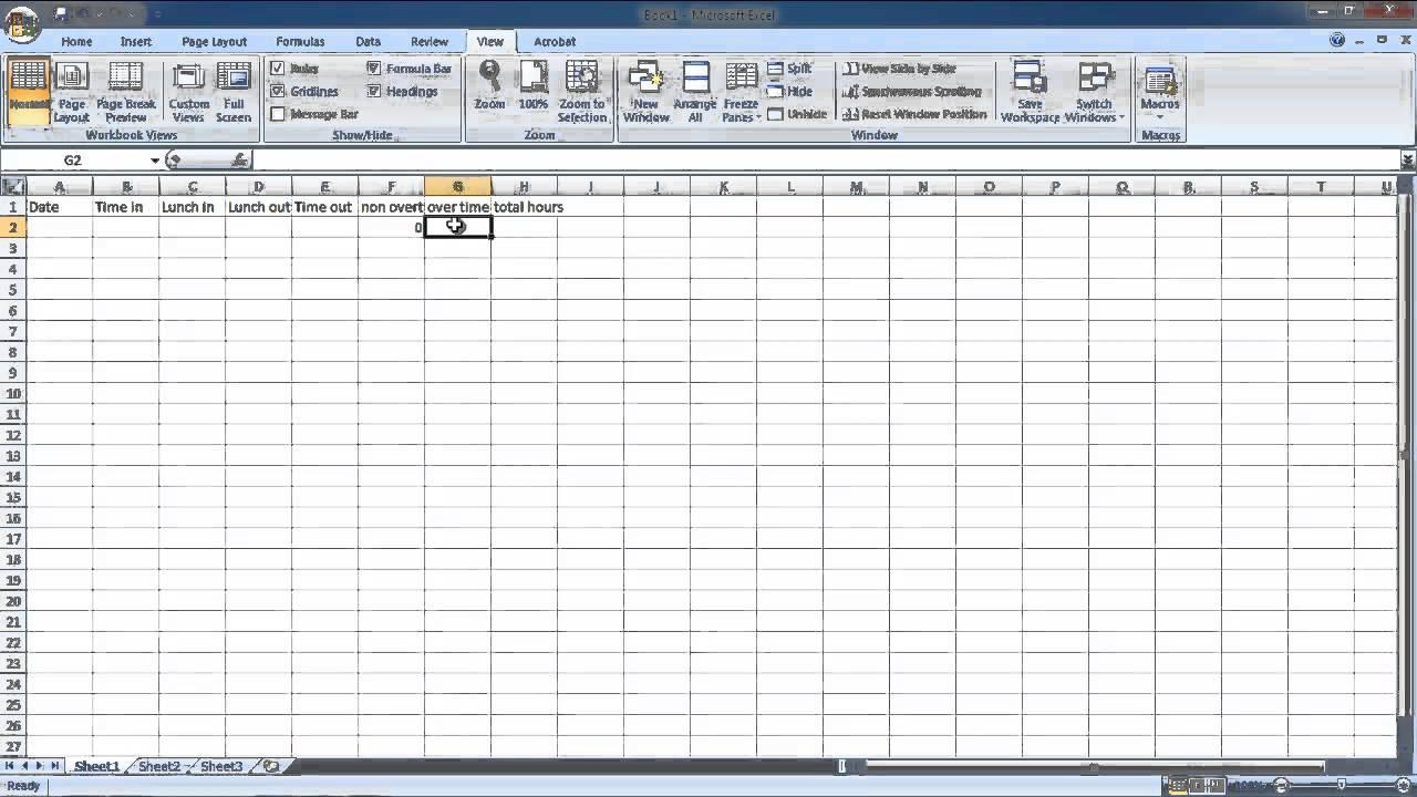 Time Calculator Spreadsheet Inside Time Clock Sheet Template Calculator Spreadsheet Free Download