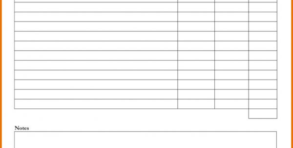 Time Calculator Spreadsheet Regarding Time Clock Calculator Spreadsheet Sheet Template Free Download