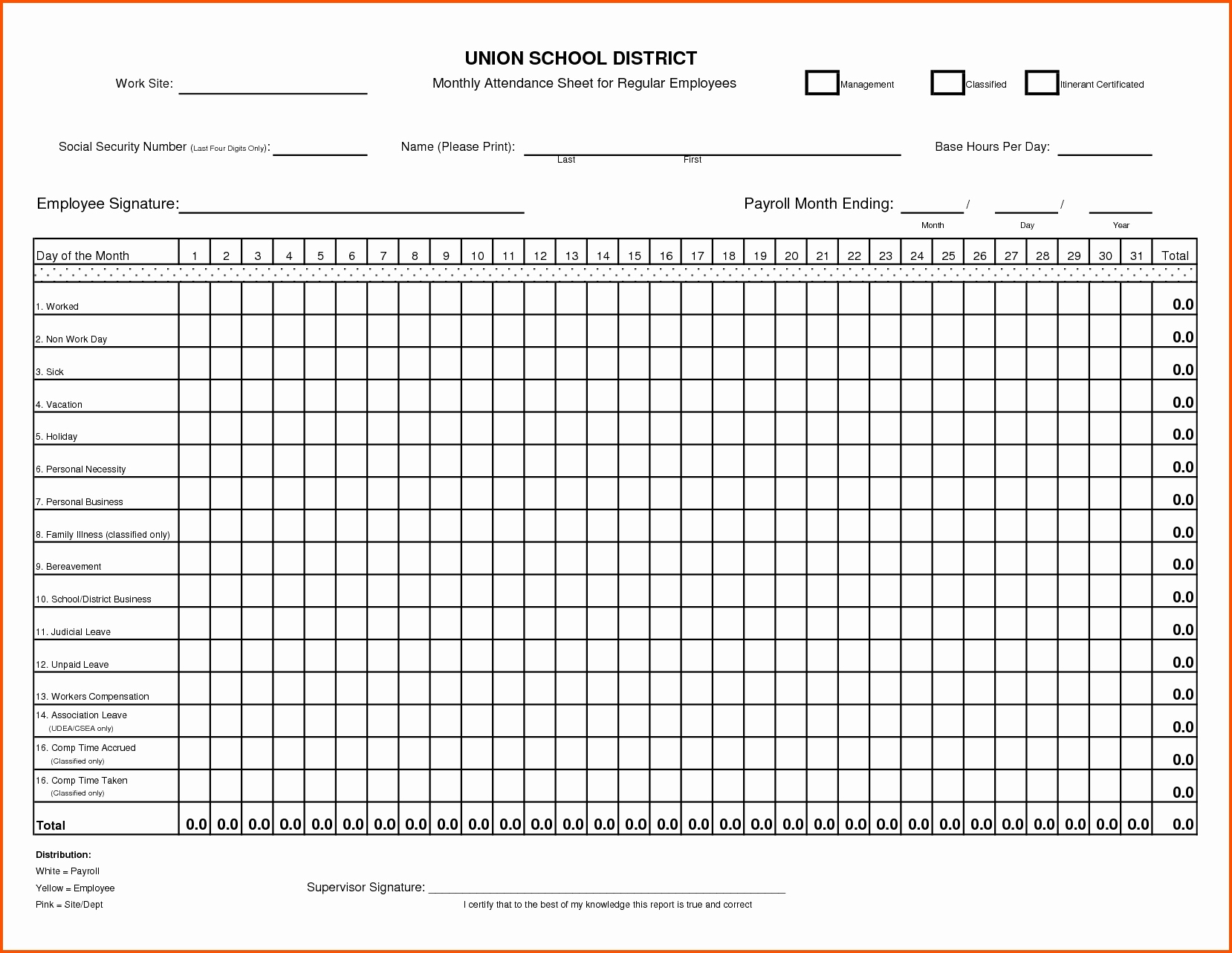 Time Calculator Spreadsheet Regarding Time Clock Spreadsheet With Free Download Plus Sheet Template