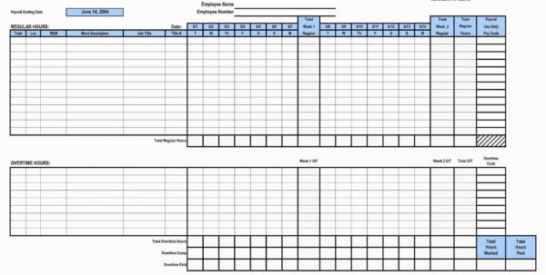 Time Card Spreadsheet Excel Regarding 002 Template Ideas Excel Time ~ Ulyssesroom