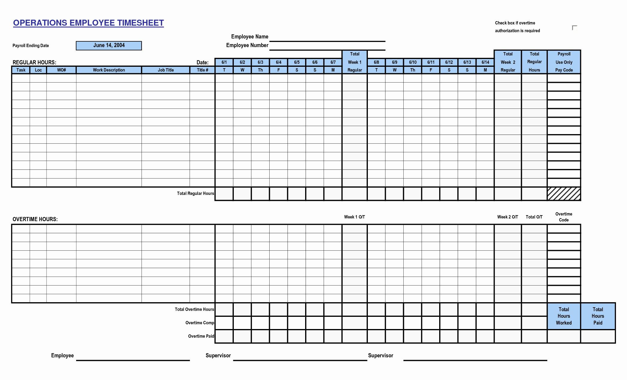 Time Card Spreadsheet For Time Card Excel Spreadsheet  Spreadsheet Collections
