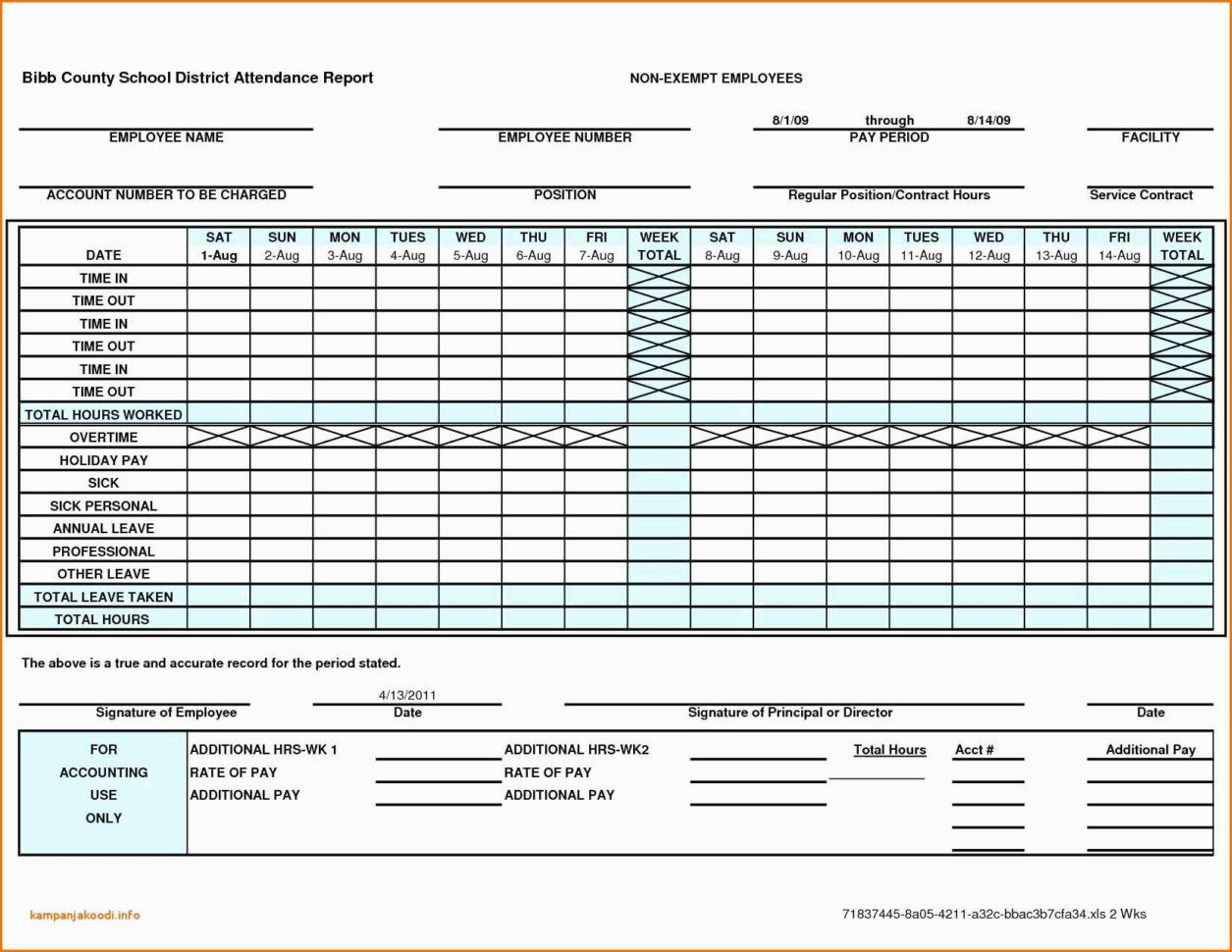 Time Card Spreadsheet For Time Clock Spreadsheet Aussie Time Sheets Premier For Sme  Resume