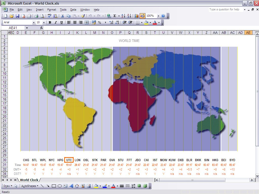 Time Clock Spreadsheet Free Download In Free Readytouse Excel Spreadsheet Templates, Downloads And Examples
