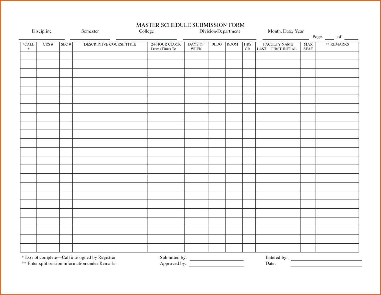 Time Clock Spreadsheet Free Download In Time Clock Spreadsheet Template Calculator Free Download Sheet