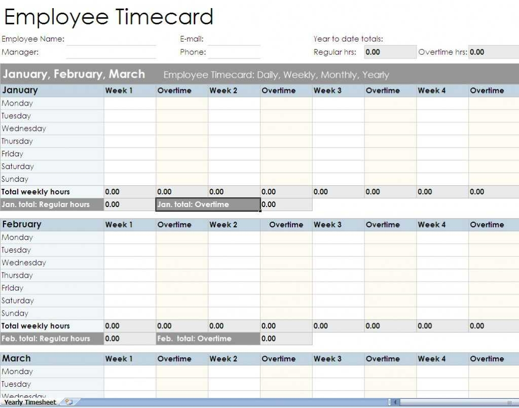 Time Clock Spreadsheet Free Download Throughout Free Excel Time Study Template Time Spreadsheet Template Throughout