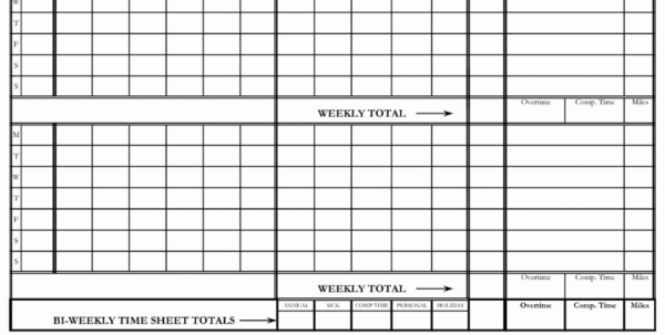 Time Clock Spreadsheet Free Download With Sheet Time Clock Template Spreadsheet Free And Simple Timesheet