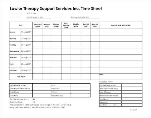 Time In Lieu Spreadsheet Template With Regard To Rental Property Bookkeeping Template  Hq Templates