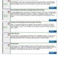 Time In Lieu Tracking Spreadsheet Throughout Vacation And Sick Accrual Tracking Spreadsheet Template  Pdf