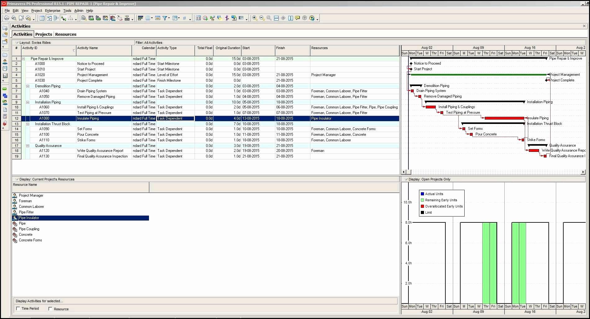 Time Keeping Spreadsheet For Time Tracking Spreadsheet – Kobcarbamazepi.website