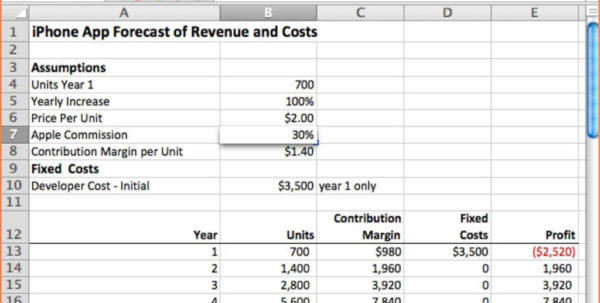 Time Keeping Spreadsheet In Employee Time Tracking Spreadsheet And Time Tracking Spreadsheet