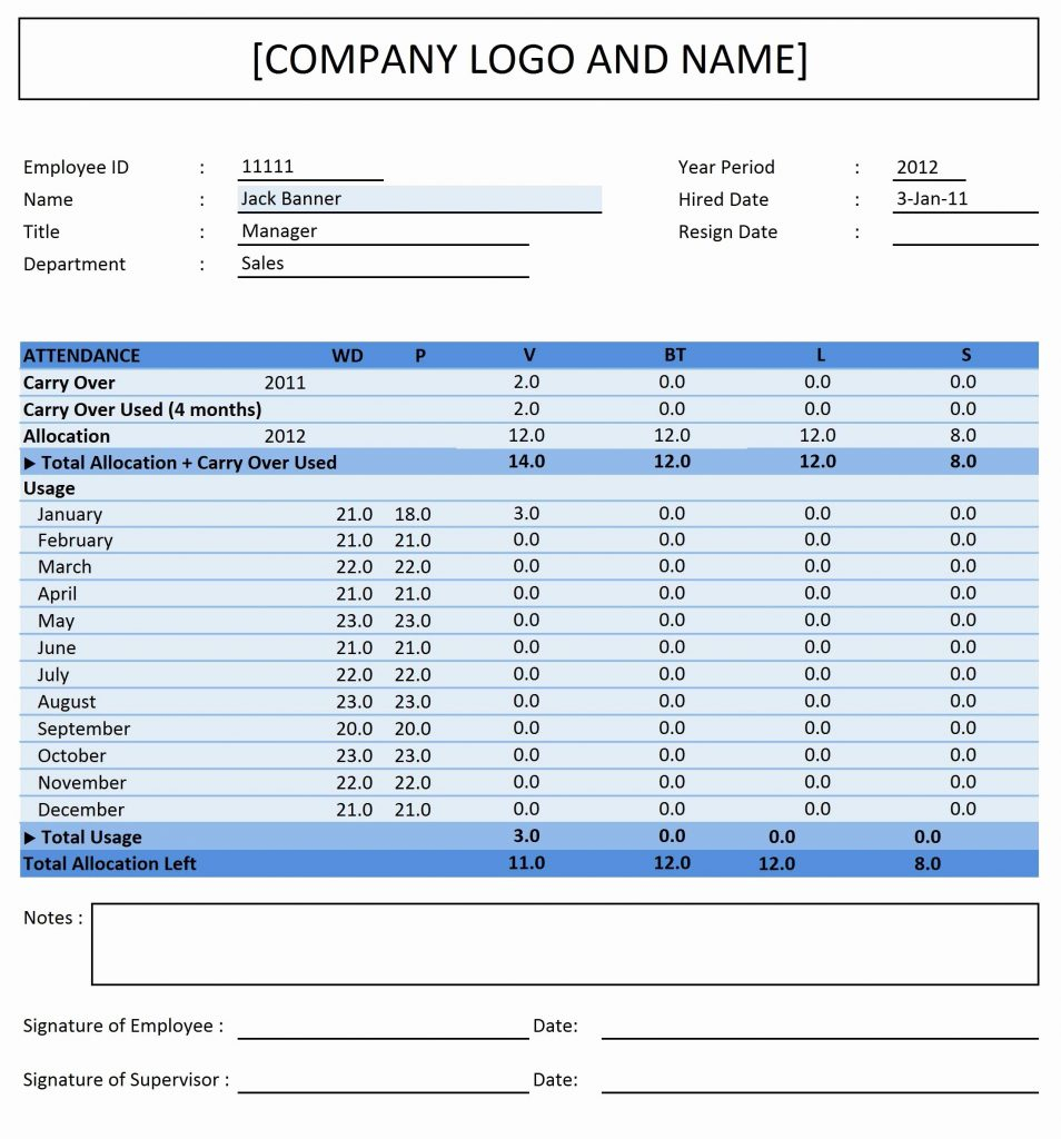 Time Keeping Spreadsheet Inside Project Time Tracking Template Free With Excel Plus Spreadsheet