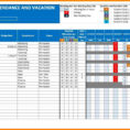 Time Keeping Spreadsheet Template Within Time Keeping Spreadsheet Tracking For Projects Template Google Docs