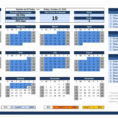 Time Keeping Spreadsheet With 016 Template Ideas Vacation And Sick Time Tracking Spreadsheet Sheet
