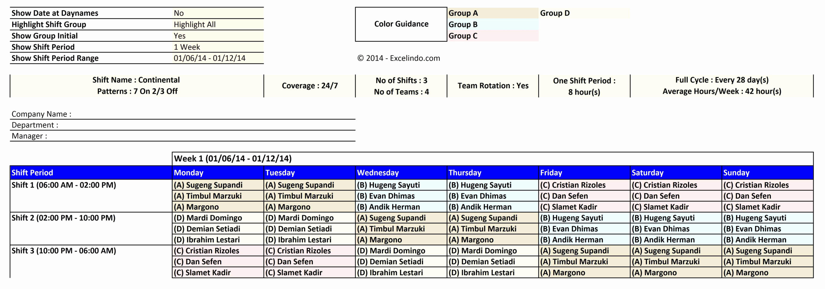Time Keeping Spreadsheet Within Spreadsheet Meaning In Urdu  The Spreadsheet Library