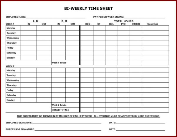 Time Log Spreadsheet Pertaining To Time Management Spreadsheet 168 Hours Tracking Template Log
