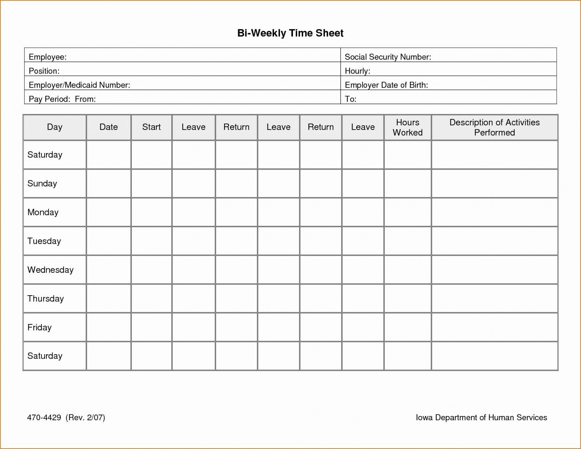 Time Log Spreadsheet Within 023 Time Log Template Excel My Spreadsheet Templates Employee Sheet