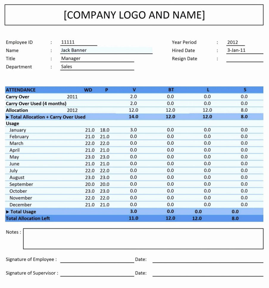 Time Management Spreadsheet Intended For Time Management Spreadsheet Employee Template Project Timesheet