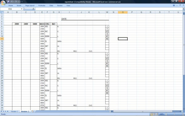 Time Management Spreadsheet With Regard To Time Management Spreadsheet Template Excel Sheet  Askoverflow