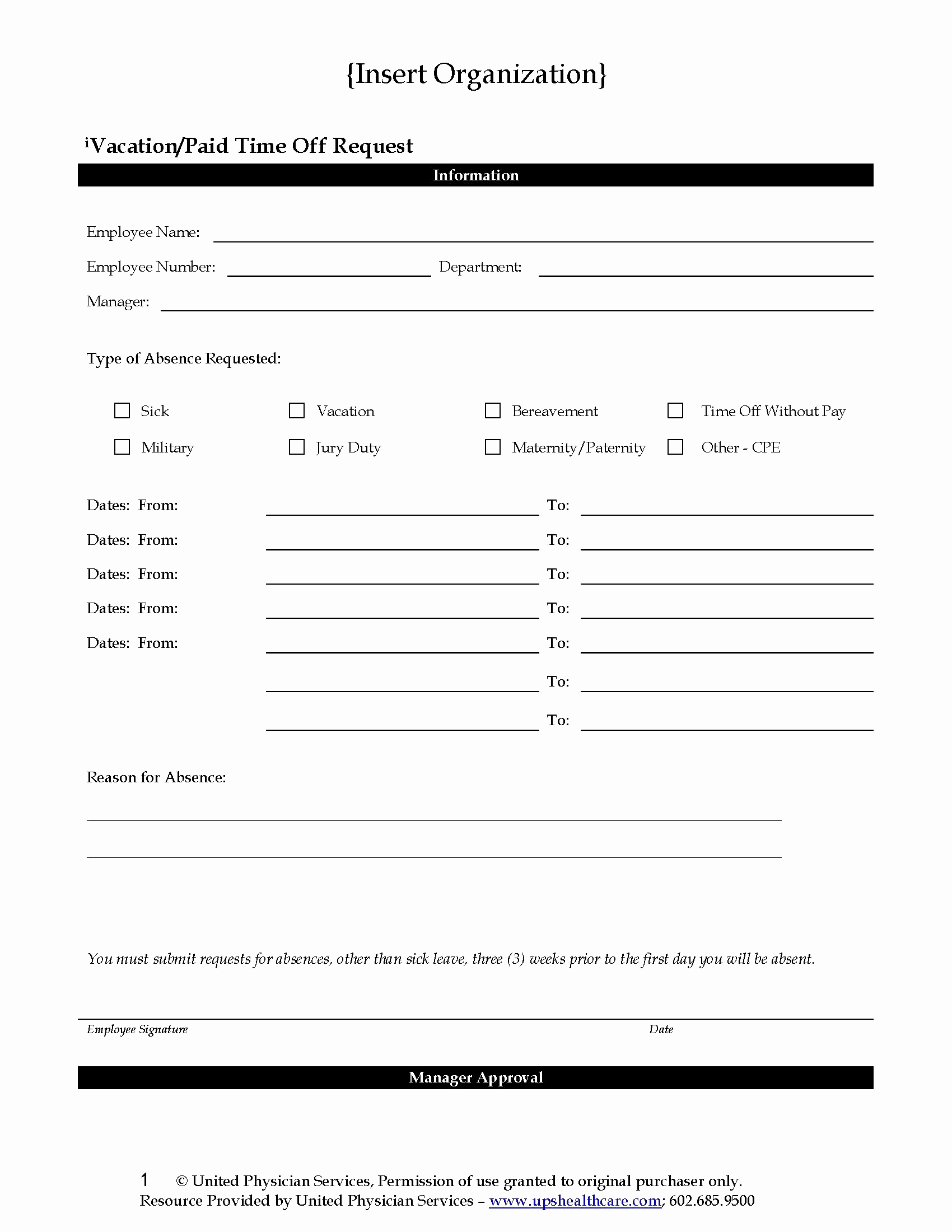 Time Off Accrual Spreadsheet Inside Employee Vacation Accrual Template Awesome Sick Leave Accrual