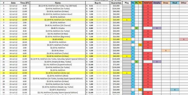 Time Off Accrual Spreadsheet Throughout Awesome Paid Time Off Accrual Spreadsheet Nswallpaper Com Sheetking