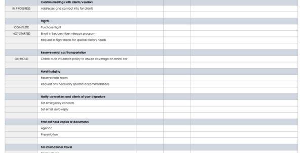 Time Recording Spreadsheet Intended For 28 Free Time Management Worksheets  Smartsheet