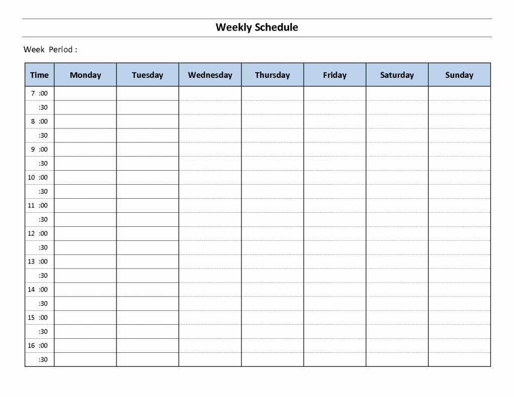 Time Spreadsheet Throughout Task Tracker Excel Spreadsheet Best Project Tracking Management Time
