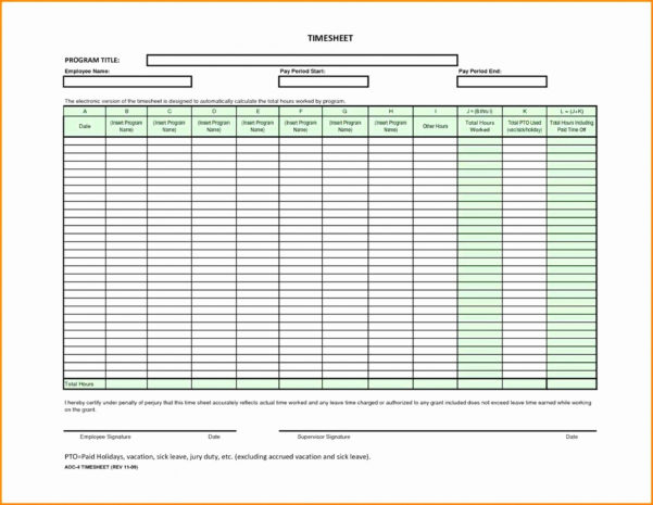 Time Study Spreadsheet With 006 Template Ideas Time Study Excel Awesome Free Elegant Spreadsheet