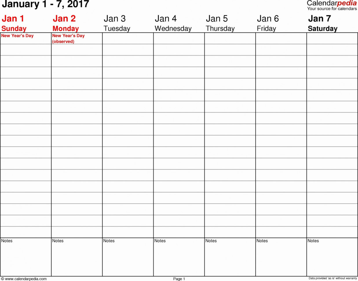 Time Study Spreadsheet Within 017 Time Study Templates Excel Template Ideas Printable Attendance