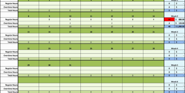 Time Tracking Spreadsheet Excel Free Intended For Time Tracking Spreadsheet Excel Free For Example A Spreadsheet With Time Tracking Spreadsheet Excel Free Google Spreadsheet
