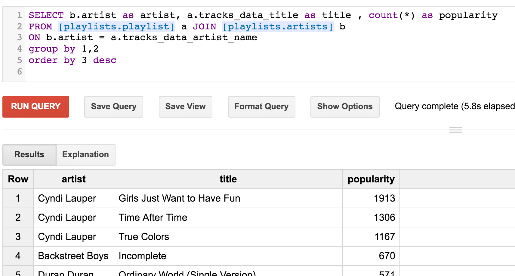 Time Tracking Spreadsheet Google Docs Throughout Bigquery Integrates With Google Drive  Google Cloud Blog