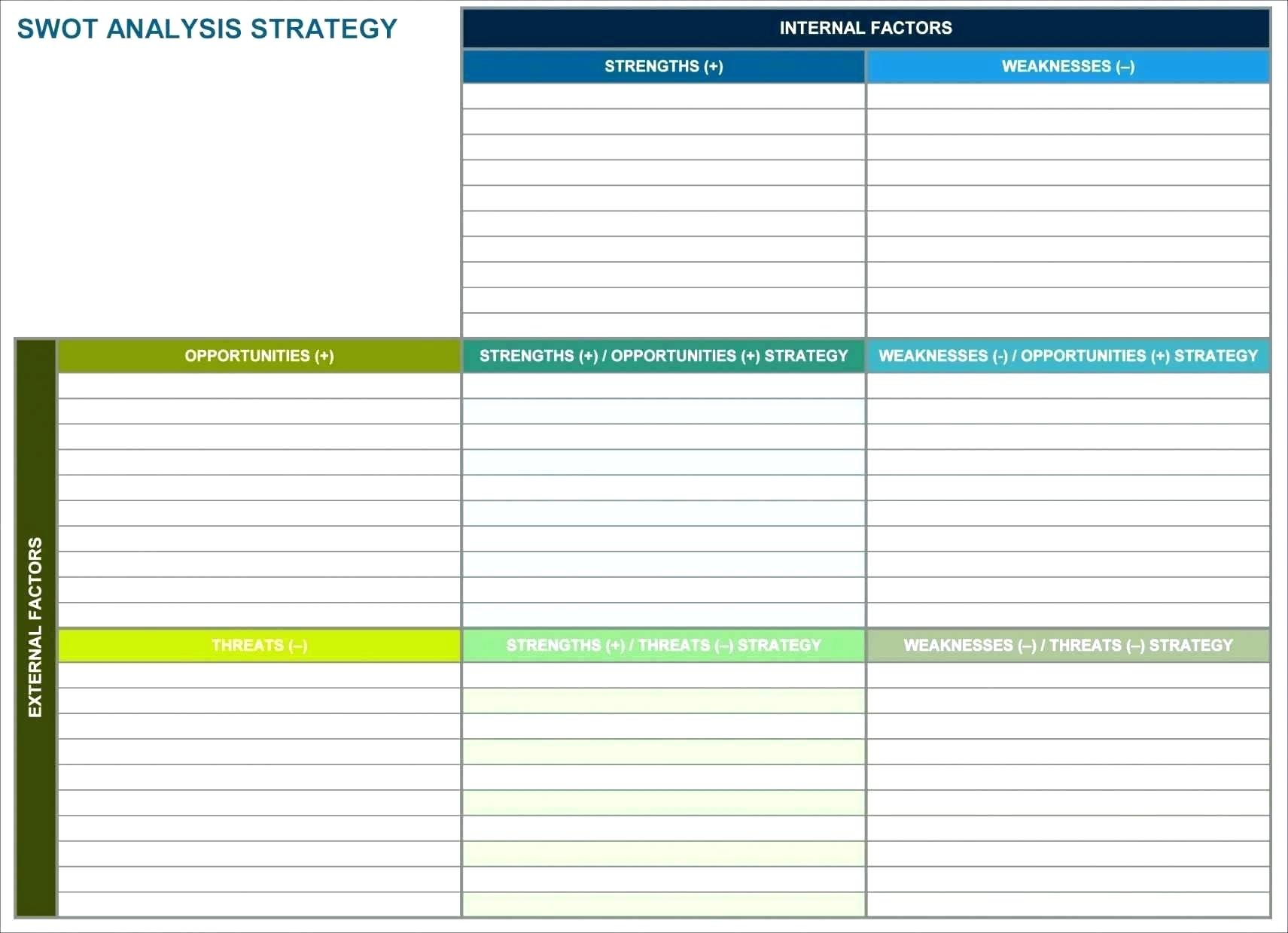 Timeline Spreadsheet Intended For Project Management Timeline Example Excel Project Management