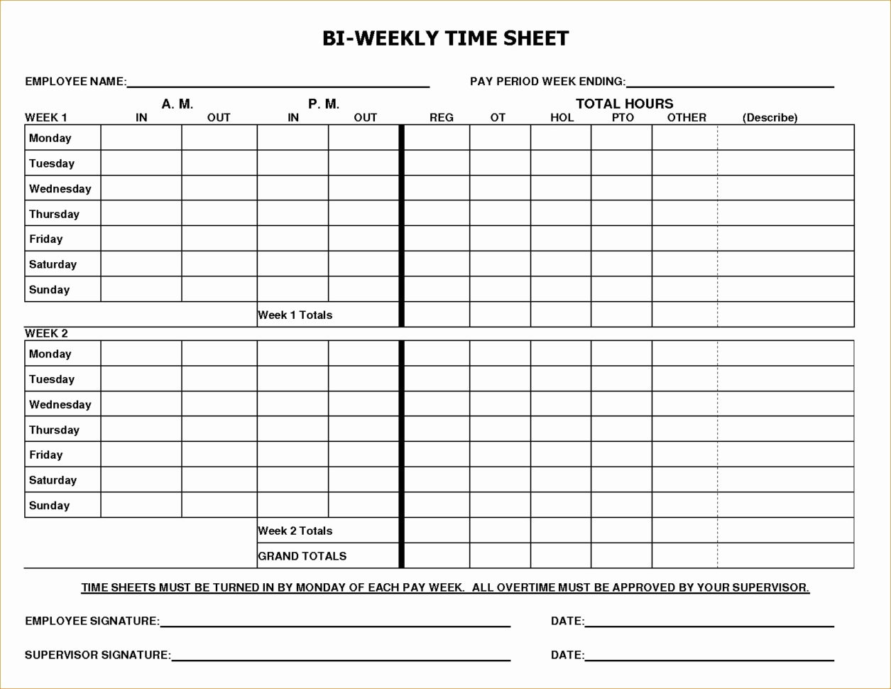 Timesheet Spreadsheet Formula Regarding Excel Timesheet Template With Formulas Beautiful Excel Timesheet