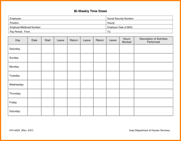 Timesheet Spreadsheet Formula Throughout 6  Excel Timesheet Template With Formulas  Gospel Connoisseur