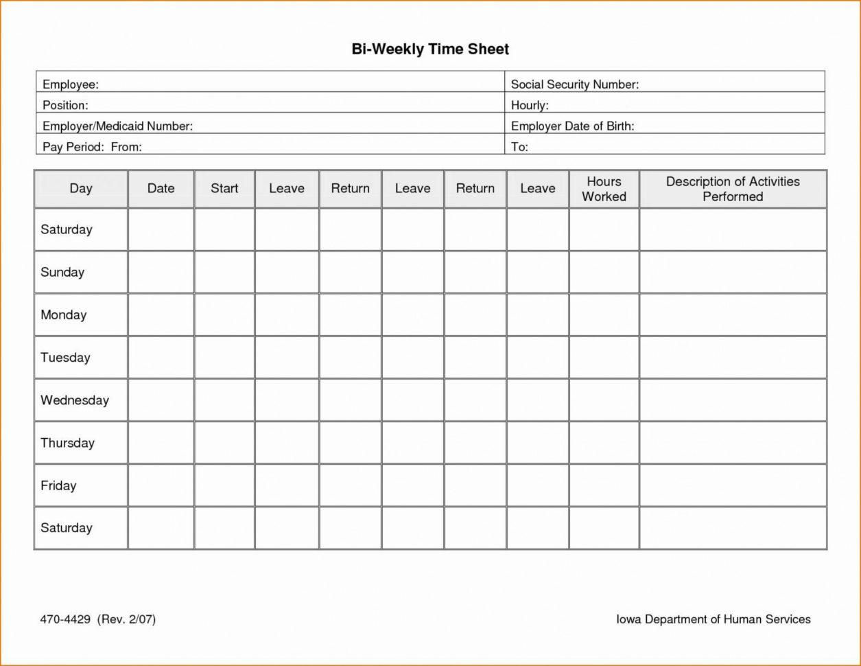 Timesheet Spreadsheet Template Excel Regarding 023 Time Log Template Excel My Spreadsheet Templates Employee Sheet