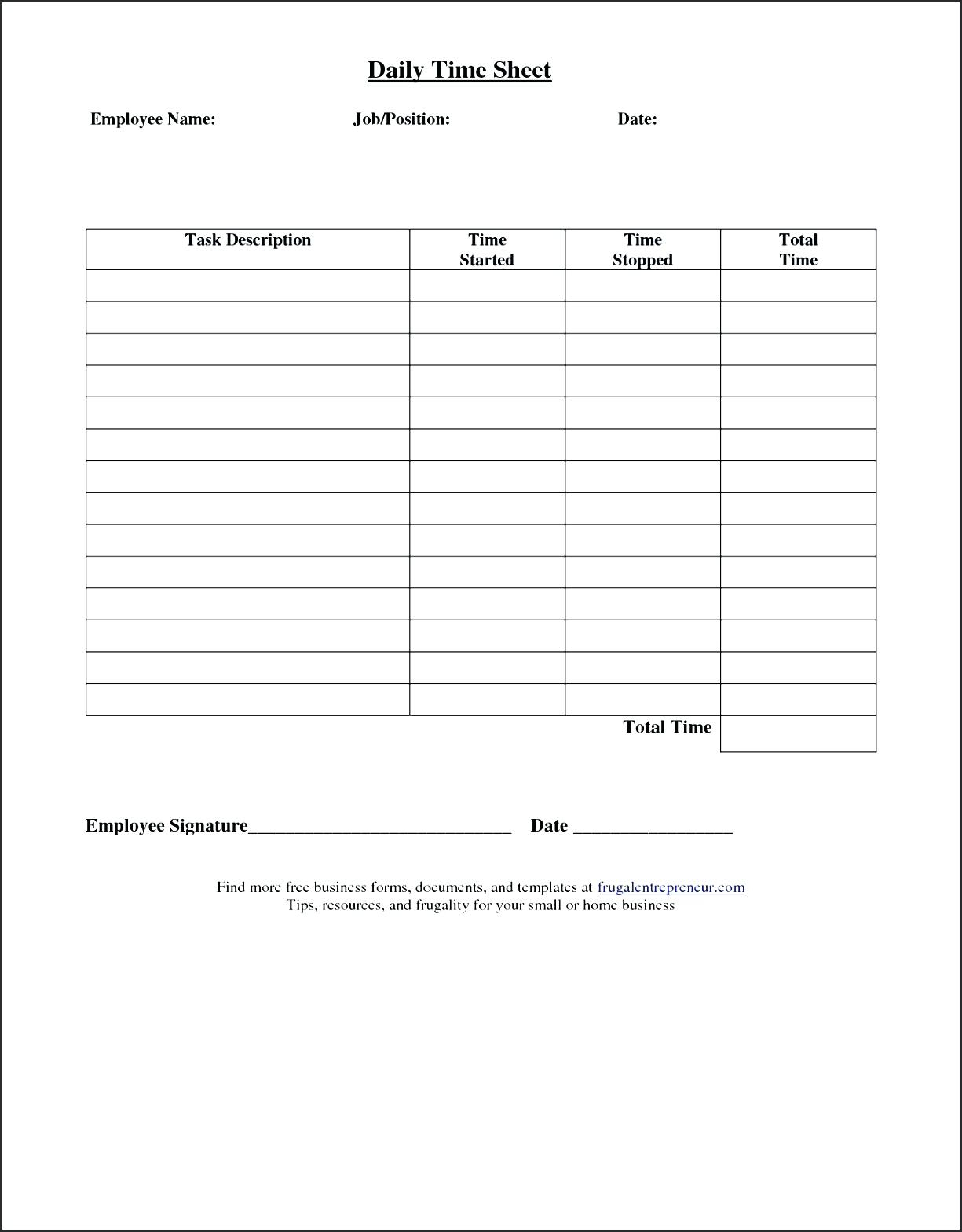 Timesheet Spreadsheet Template Excel Within Sheet Excel Timesheet Template Registration Statement In Weekly