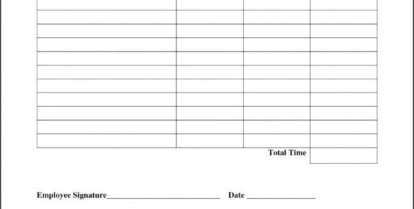 Timesheet Spreadsheet Template Free For Employee Timesheet Spreadsheet Weekly Sheet Template Worksheet And