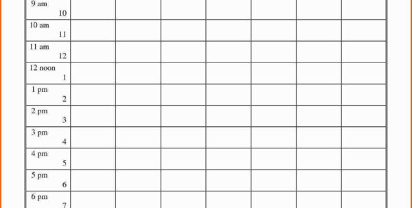 Timetable Spreadsheet For Timetable Calendar Template Awesome Timesheet Schedule Template Free