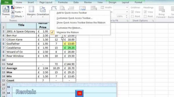 Tip Spreadsheet Inside Excel Spreadsheet Tips Epic Excel Spreadsheet Spreadsheet For Mac