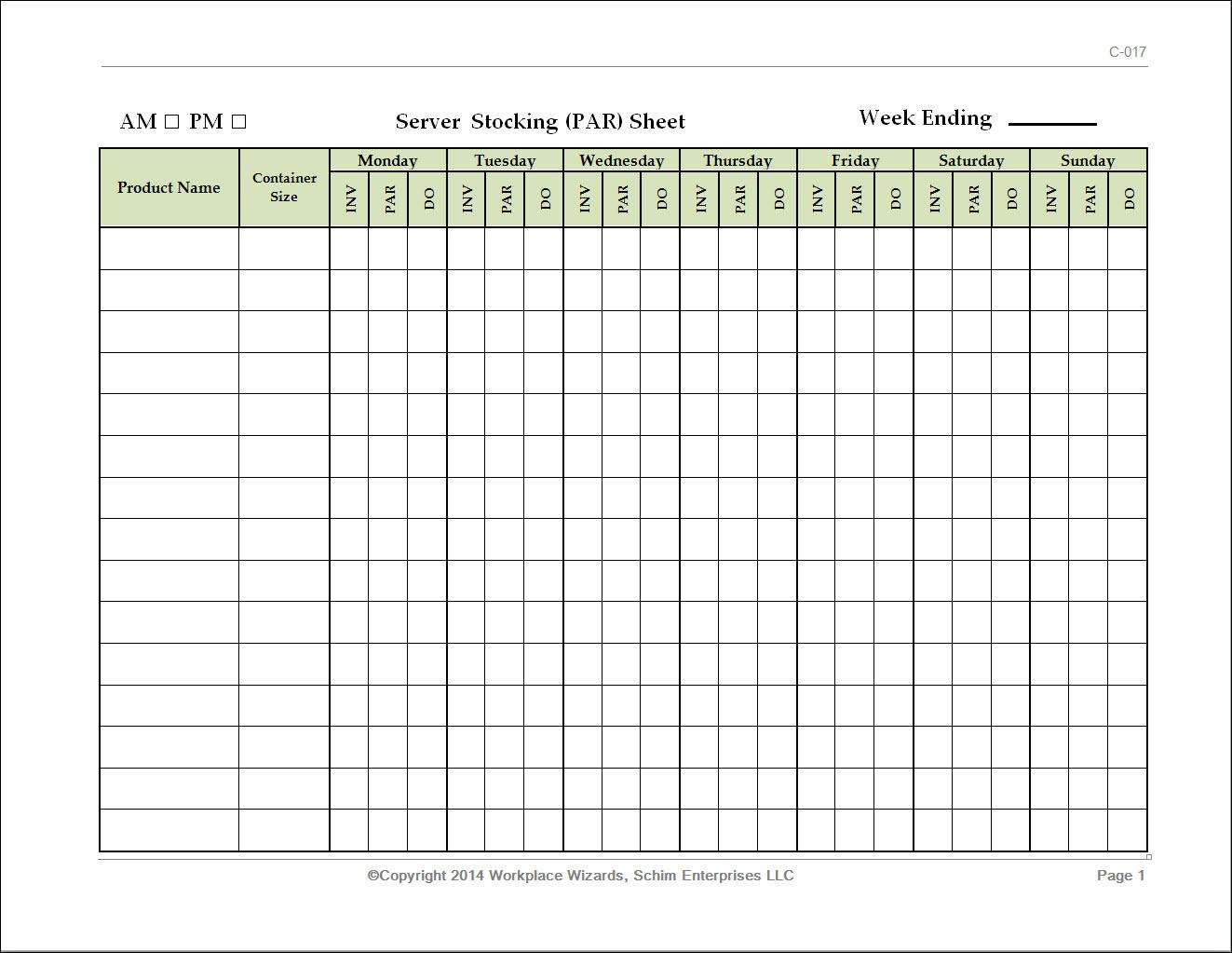 Tip Tracker Spreadsheet Intended For Tip Tracker Spreadsheet – Spreadsheet Collections
