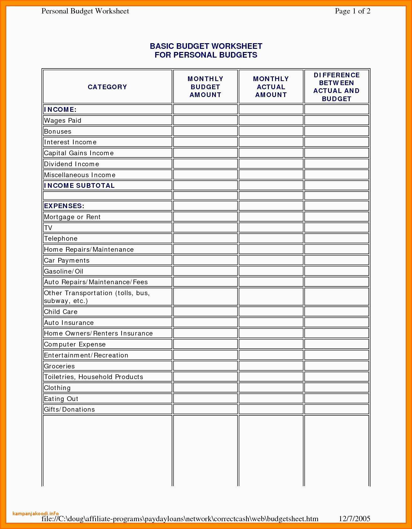 Tire Inventory Spreadsheet Intended For Bakery Inventory Spreadsheet Free Template  Bardwellparkphysiotherapy