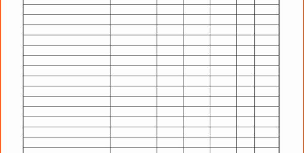 Tool Room Inventory Spreadsheet In Tool Inventory Spreadsheet And Room With Plus Together As Well