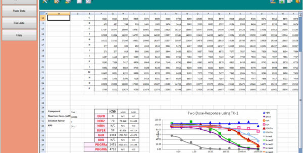 Torque And Drag Excel Spreadsheet Inside Grapecity Spread's Grid And Spreadsheet Functionality Prove Ideal