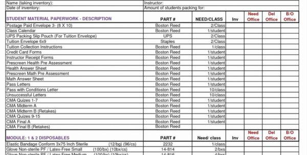 Tory Spreadsheet For Plumbingtory Spreadsheet Sheet Liquor Template Inspirationalcal