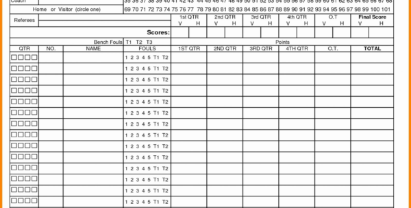Tournament Spreadsheet Throughout Sheet Ncaa Basketball Spreadsheetment Bracket Excel Template Mens