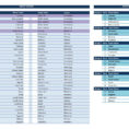 Tournament Spreadsheet Throughout Soccer Tournament Spreadsheet Archives  Excel Templates