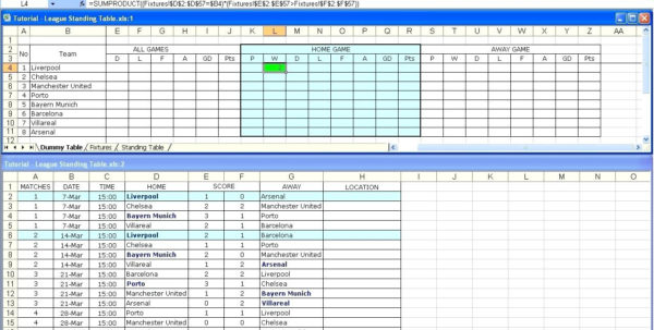 Tournament Spreadsheet Throughout Template Tournament Spreadsheet Excel Table Templates On Golf Stats Tournament Spreadsheet Payment Spreadsheet