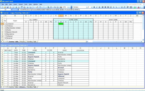 Tournament Spreadsheet Throughout Template Tournament Spreadsheet Excel Table Templates On Golf Stats