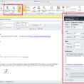 Track Outlook Com Emails In An Excel Spreadsheet Inside Codetwo Task Workflow – Free Task And Project Manager For Outlook