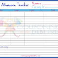 Track Spending Spreadsheet Intended For Track My Spending Spreadsheet Spreadsheet To Track Spending