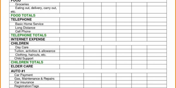 Track Spending Spreadsheet Pertaining To Tracking Spending Spreadsheet Sample Worksheets Free Budget Project